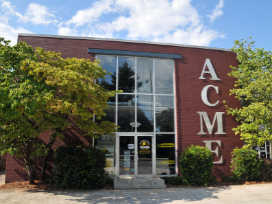 acme-cont-img5