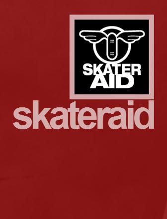 This Sunday, September 30th, is the 7th annual SkaterAid event at East ...