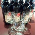 Wine Shop 1