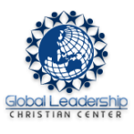 Global Leadership