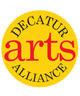 decatur-arts-alliance