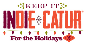 indie-catur-holiday1