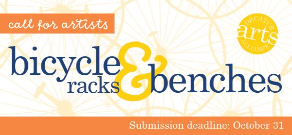 Oakhurst Bike Rack & Bench Art-wwbc-logo-small