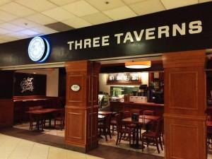 three-taverns-at-atlanta-airport