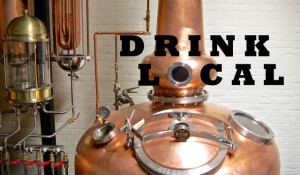 independent-distilling-731-d