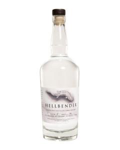 independentdistillery-cornwhisky-akt-9283_orig